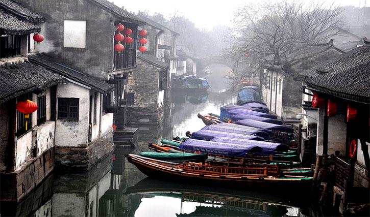 Kunshan-