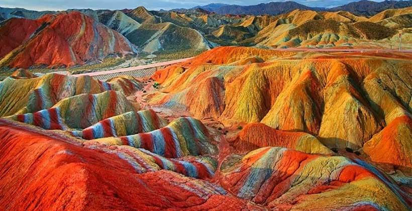 Geological-Park