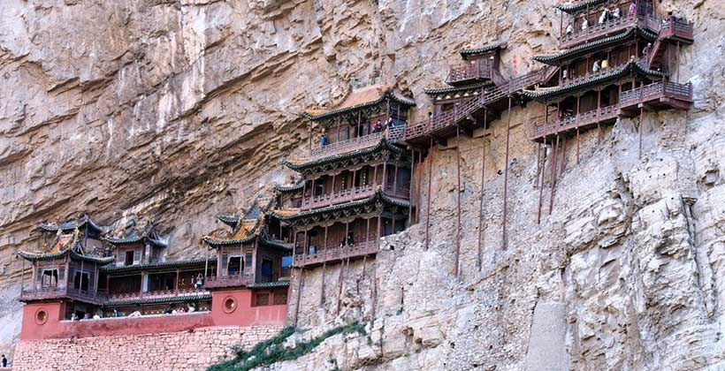 Wat-Sian-Khong